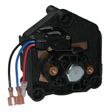 amazon com forward and reverse switch assembly club car Club Car Forward Reverse Switch Wiring Diagram amazon com forward and reverse switch assembly club car powerdrive 95 up 48v & 90 94 36v sports & outdoors club car ds forward reverse switch wiring diagram