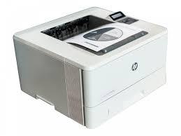 Hp laserjet pro m402dne c5j91a#201 printers and mfps. Hp Laserjet Pro M402dne Black White Duplex Network Monochrome Laser Printer White
