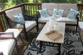 Smith and Hawken Patio Furniture Beautiful Smith and Hawken