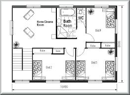 home design floor plans. House Designs Plans Small Odd Shaped Land Design Floor Sale Home Interior . O