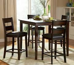 counter height kitchen chairs. Kitchen Beautiful High Table Set Counter Height Dining And Authentic With Regard To Sets Remodel 2 Chairs