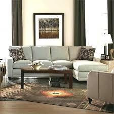 living room tables set rustic living room sets living room furniture sets lovely beautiful rustic living living room