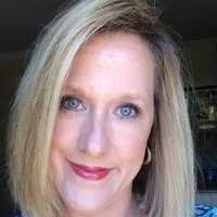 Tammy McGill - Utilization Management - Maxmed Healthcare   LinkedIn