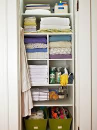 Closet Storage Custom Closets Clothes Closet Ikea Closet System
