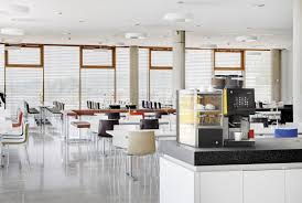 office coffee shop. Office Coffee Machine Rental Packages Shop