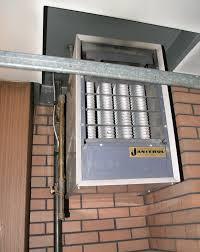 similiar janitrol heater keywords janitrol heater wiring diagram janitrol wiring diagrams for car