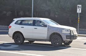 new 2018 ford bronco.  ford 2018 ford bronco 2 inside new ford bronco
