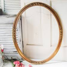 Antique oval frame ornate Artwork Large Vintage Oval Gold Ornate Frame Oval Open Frame Big Round Frame Thin Wanelo Best Large Gold Ornate Frame Products On Wanelo
