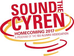 Small Picture Homecoming Iowa State University Alumni Association
