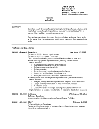 Property Inspector Resume Sample Ndt Inspector Resume Template