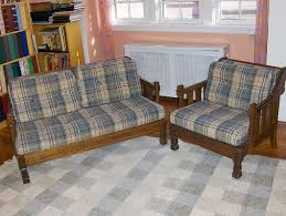 152 best old furniture gets a new life images on in wood wooden antique sofa set