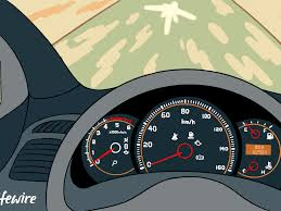 Grand Marquis Interior Lights Wont Turn Off Gauges In Your Car Not Working Try These Fixes