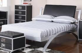 Furniture Amazing Texas Discount Furniture Laredo Tx Home Design