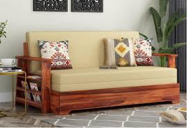 sofa bed upto 70 off sofa