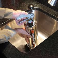 solve tricky sink bathtub and slow drain line problems ask the slow draining bathtub