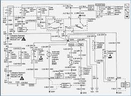 buick enclave wiring diagram wire center \u2022 2008 Buick Enclave Fuse Box Diagram 2010 buick enclave fuse box car wiring diagram wire center u2022 rh velloapp co 2009 buick enclave wiring diagram 2011 buick enclave wiring diagram