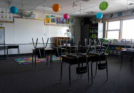 10 Epidemiologists On Sending Kids Back To School Covid 10 Time