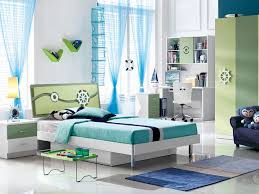 china children bedroom furniture. kids bedroom furniture ideas with nice modern style decorathink home and decor pinterest bedrooms china children t