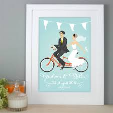 gifts favors luxury personalized wedding gifts personalised gift for bride and groom couple guests