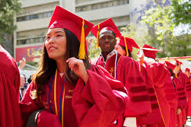 Pharmacy Graduates Commencement 2017 School Of Pharmacy Salutes The Graduating