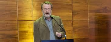Professor Andrew Purvis   Imperial College Union