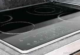 induction countertop cooktop a79 professional portable burner duxtop 1800 watt 9100mc
