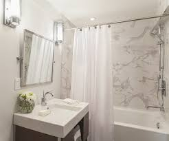 guest bathroom tile ideas. Delighful Ideas Large Marble Shower Tiles For Guest Bathroom Tile Ideas S