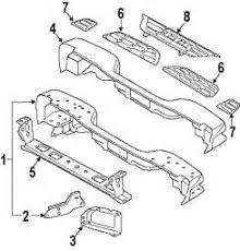 similiar 2005 chevy avalanche parts diagram keywords chevy avalanche parts diagram 2004 image about wiring diagram