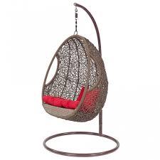 home design indoor hanging chair ikea builders restoration