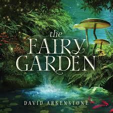 faerie garden. Faerie Garden H