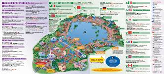 orlando florida area maps Map Of Orlando Area walt disney world maps map of orlando area zip codes