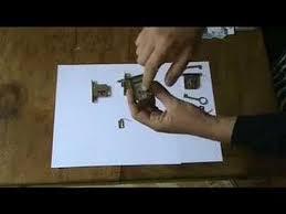 Aprire Ufficio In Casa : Vote no on come funziona una serratura
