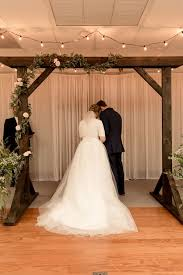 Diy Wooden Wedding Arbor Six Clever Sisters Sorry The Thesorrygirls Decor Drapes Wood Photobooth Photoshoot Summer Flower Girls Arch Floral Wall Archway Affordable