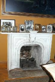 We have hundreds of original fireplaces in stock and can supply as seen or  fully restored