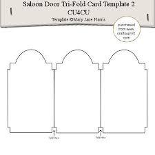 folding card template tri fold card template rome fontanacountryinn com
