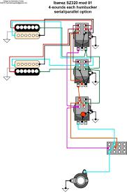 wiring diagram ibanez pickup electrical circuit electrical wiring ibanez rg wiring diagram electric guitar one pickup best beautiful 3 rhelectricalwiringcircuitme wiring diagram ibanez
