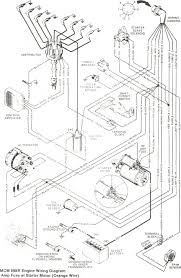 Sea ray boats engine wiring epiphone acoustic electric foot cuddy cabin boat hp scan0007 7ppei