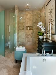 Ingenious Hgtv Bathroom Ideas Renovation From Candice Olson Divine ...