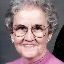 Stella Johnson | Obituaries | bismarcktribune.com