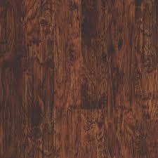 light commercial glue down vinyl plank flooring 2 160 sq ft pallet 360429 the home depot