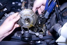 in addition How to    SOHC V6 Timing Chain Parts Removal Procedure   Ford besides  together with  besides  likewise  likewise Replacing your timing belt  with pics    The Ranger Station Forums furthermore  besides  together with Setting the timing on the 4 2L   Ford Truck Enthusiasts Forums moreover F150 F250 How to Replace Your Timing Chain   Ford Trucks. on f rep your timing chain ford trucks sohc v camshaft explorer and ranger forums i have a xlt the 2007 serpentine belt diagram