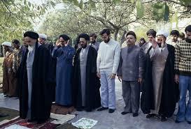Image result for تبعید امام خمینی