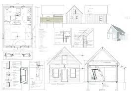 small home design plans tiny house design plans s s small house floor plans small home design