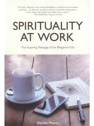 buy spirituality at work • auropublications buy spirituality at work