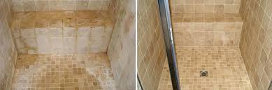 hard water stains on shower glass hard water removal contour cleaning what takes hard water stains