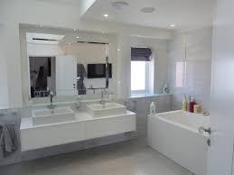 Bathrooms Bespoke Bathrooms In Kent Potts