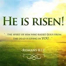 Christian Quotes About Easter Best of Christian Easter Quotes And Sayings Merry Christmas And Happy New
