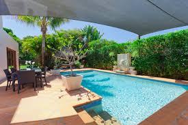 backyard salt water pool. Backyard With Swimming Pool - San Diego Service Salt Water