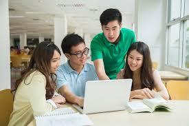 High Quality Exam Study Material for P2150-870 Exam - DumpsOut.com