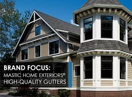 Quality Home Exteriors Design